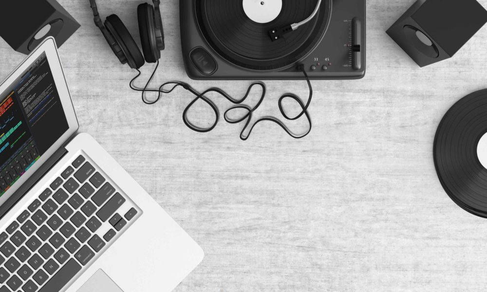 Tips and Tricks for Music Production