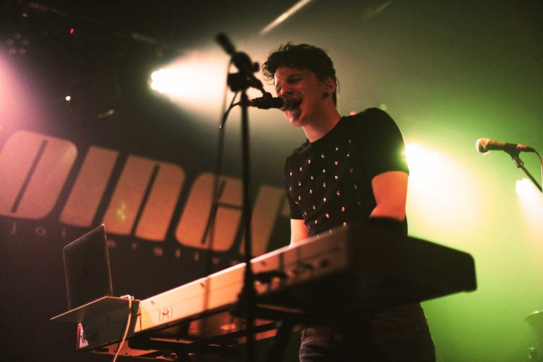 Joiners Southampton Pictures